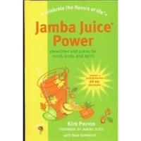 JambaJuicePower