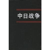 中日战争7