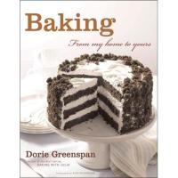 Baking:FromMyHometoYours