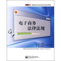 电子商务法律法规