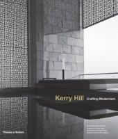 KerryHill:CraftingModernism