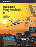 【预订】InstrumentFlyingHandbook