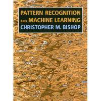 PatternRecognitionandMachineLearning