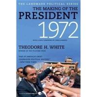 TheMakingofthePresident19721972总统大选