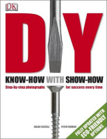 DIY:Know-howwithshow-how