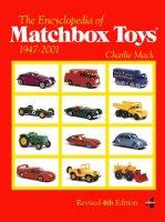 【预订】TheEncyclopediaofMatchboxToys: