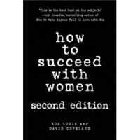 HowtoSucceedwithWomen