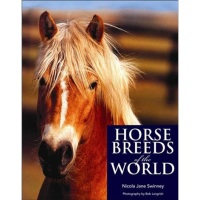 HorseBreedsoftheWorld[世界马品种]