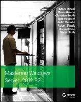 MasteringWindowsServer2012R2