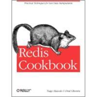 RedisCookbook
