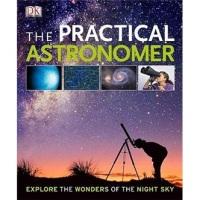 ThePracticalAstronomer