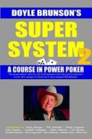 【预订】SuperSystem2:WinningStrategiesfor