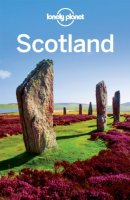 LonelyPlanet:Scotland孤独星球旅行指南:苏格兰