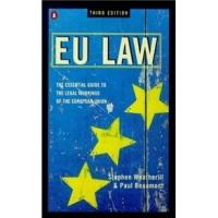 E.U.Law