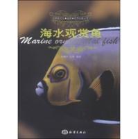海水观赏鱼刘雅丹,白明9787502789282