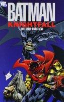 Batman-Knightfall,PartThree:Knightsend[蝙蝠侠-骑士陨落3]