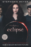 TheTwilightSaga:Eclipse(MovieTie-In)[暮光之城3:月食]