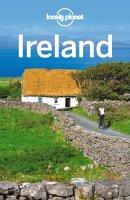 LonelyPlanet:Ireland(TravelGuide)孤独星球旅行指南:爱尔兰