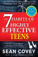The7HabitsofHighlyEffectiveTeens