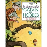 TheIndispensableCalvinandHobbes