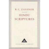 HinduScriptures
