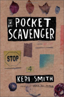 ThePocketScavenger