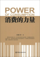 消费的力量