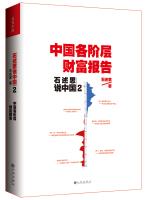 石述思说中国2:中国各阶层财富报告