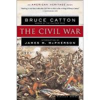 TheCivilWar(AmericanHeritageBooks)