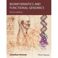 BioinformaticsandFunctionalGenomics