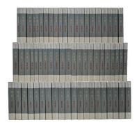 二十四史(简体横排套装共63册)