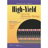 High-YieldCellandMolecularBiology(High-YieldSeries)