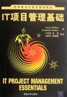IT项目管理基础(世界著名计算机教材精选)韦伯计算机与互联网书籍