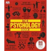 ThePsychologyBook.(Dk)[心理学]