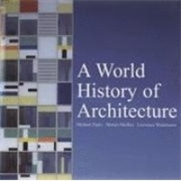 WorldHistoryofArchitecture