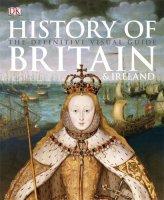 HistoryofBritainandIreland[不列颠和爱尔兰史]
