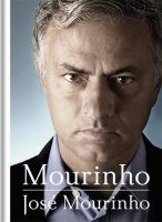 Mourinho(LimitedEdition)限量签名版