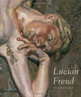 LucianFreud