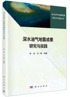 深水油气地震勘探研究与实践丛书:深水油气地震成像研究与实践