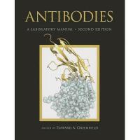 AntibodiesaLaboratoryManual,SecondE...