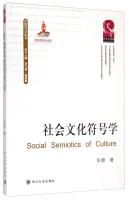 中国符号学丛书:社会文化符号学
