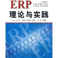 ERP理论与实践