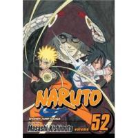 Naruto50