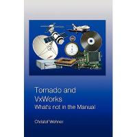 TornadoandVxworks