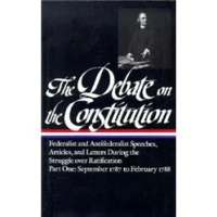 TheDebateontheConstitution