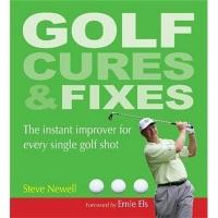 GolfCuresandFixes[高尔夫的治疗和修复]