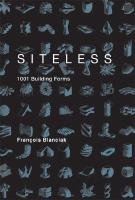 【预订】Siteless:1001BuildingForms