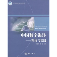 中国数字海洋:理论与实践