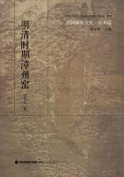 中国海丝文化·漳州篇:明清时期漳州窑