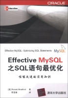 EffectiveMySQL之SQL语句最优化